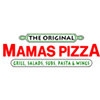 The Original Mama's Pizza and Grill
