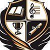 Morris Public Schools