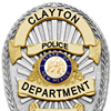 Clayton Police Department