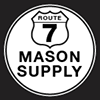 Route 7 Mason Supply