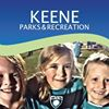 Keene Parks and Recreation