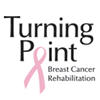 TurningPoint Breast Cancer Rehabilitation