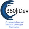 360idev Conference