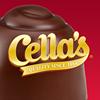 Cella's Cherries
