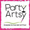 Party Artsy