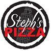 Steph's Pizza