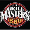 Grill Masters BBQ