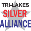 Tri-Lakes Silver Alliance