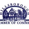Greater Hillsborough NH Chamber of Commerce
