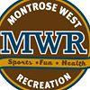 Montrose West Recreation, Inc.
