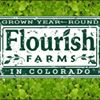 Flourish Farms