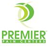 Premier Pain Centers
