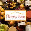 Harvest Song Ventures