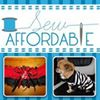 SEW Affordable