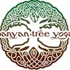 Banyan Tree Yoga LLC