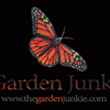 The Garden Junkie