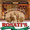 Rosati's Pizza of Gilbert