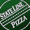 State Line Pizza  Schererville