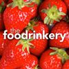 The Foodrinkery