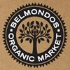 Belmondos Organic Market