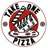Take One Pizza