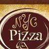 NY City Pizzeria