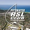Pittwater RSL
