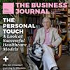 The Business Journal of Greater Keene, Brattleboro & Peterborough