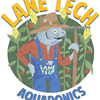Lane Tech Aquaponics