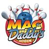 Mac Daddy's