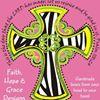 Faith, Hope & Grace Designs