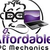 Affordable PC Mechanics Technology Services