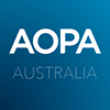 Aircraft Owners and Pilots Association Australia
