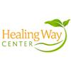Healing Way Center