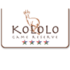 Kololo Game Reserve - safari and wildlife experience