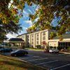 Hampton Inn Pittsburgh/Cranberry Township