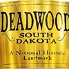 Deadwood: Historic Preservation Office