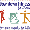 Downtown Fitness Keene