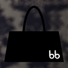 Black Bag Consulting Design Studio