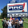 ARC Marion, Inc.