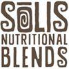 Solis Nutritional Blends