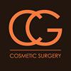 CG Cosmetic Center