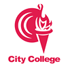 City College Altamonte Springs (Orlando)
