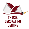 Thirsk Decorating Centre