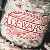 Dewar's Ice Cream & Fine Candies