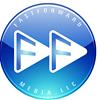 FASTFORWARD Media LLC