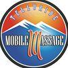 Telluride Mobile Massage