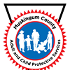 Muskingum County Adult and Child Protective Services