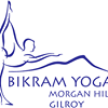 Bikram Yoga Morgan Hill