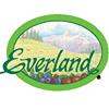 Everland Natural Foods